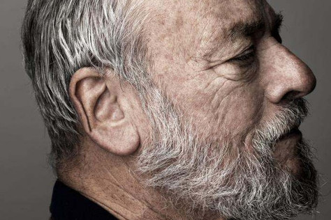 Sondheim at 90, A Celebration