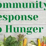 hunger logo Cropped.jpg