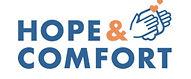 Hope & Comfort.jpg