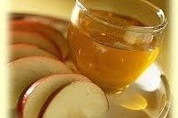 """""""Apples and Honey for the Soul"""": An Evening of Learning, Sweets, and Prayer"""