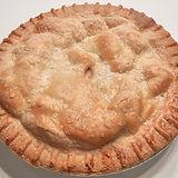 apple-pie-702719__480.jpg