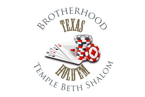 Annual TBS Texas Hold 'em Tournament