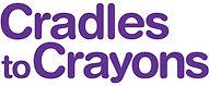 Cradles 2 Crayons.jpg