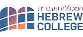 hebrewcollege-01.jpg