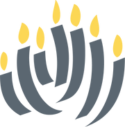 TBS Menorah ONLY Logo-01.png