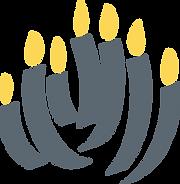 TBS Menorah ONLY Logo-01.png
