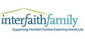 interfaithfamily-01.jpg