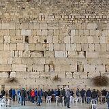 IsraelTrip2018-54182737.jpg