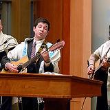 rabbimusicsm.jpg