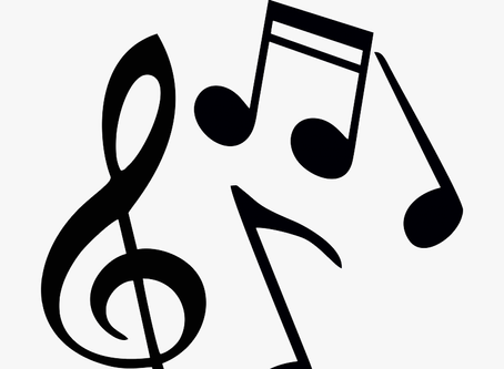 Musical Shabbat w/Sara Riskind AND Rabbi Alona Nir-Keren