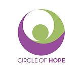 circleofhope.jpg