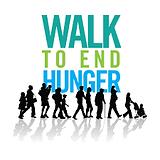 Walk for Hunger.png