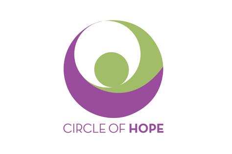 Circle of Hope Coat Drive