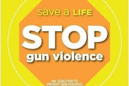 Gun Violence Prevention Panel