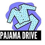Pajama Drive.jpeg