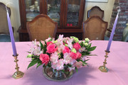 Flowers for a Special Occasion
