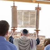 IsraelTrip2018-54183126_edited.jpg