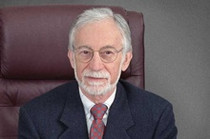 Ethical Dilemmas with Rabbi Rifat Sonsino