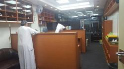 new office  (5)