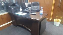 new office  (2)
