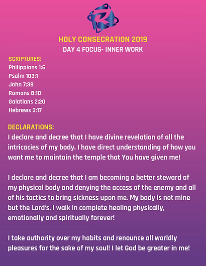 HOLY CONSECRATION 4.png