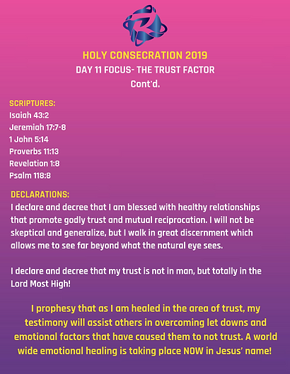 HOLY CONSECRATION 11 (1).png