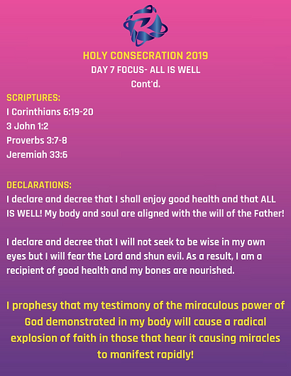 HOLY CONSECRATION 7 (1).png