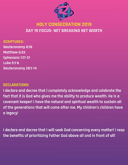 HOLY CONSECRATION 19.png