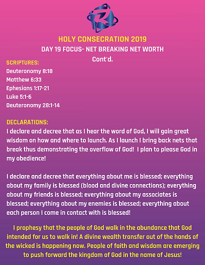 HOLY CONSECRATION 19 (1).png
