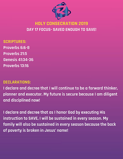 HOLY CONSECRATION 17.png