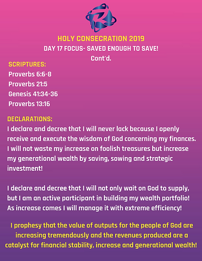 HOLY CONSECRATION 17 (1).png