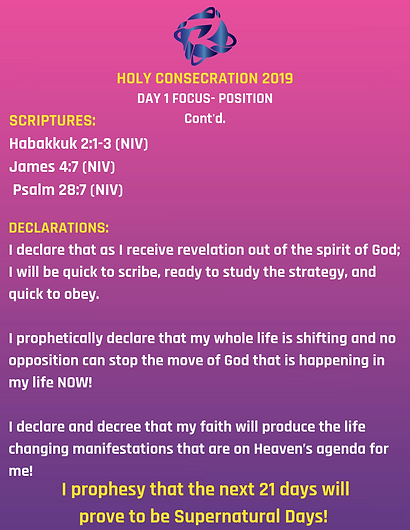 HOLY CONSECRATION 2019 Day 1 (1).png