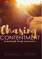Check out this Book Review from Christian Book Marketing (CBM)