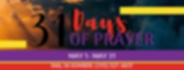 31 Days of Prayer (9).png