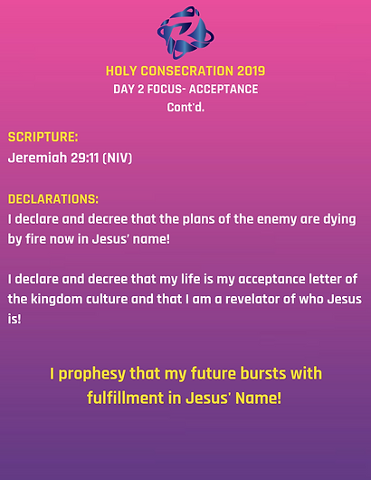 HOLY CONSECRATION 2 (1).png