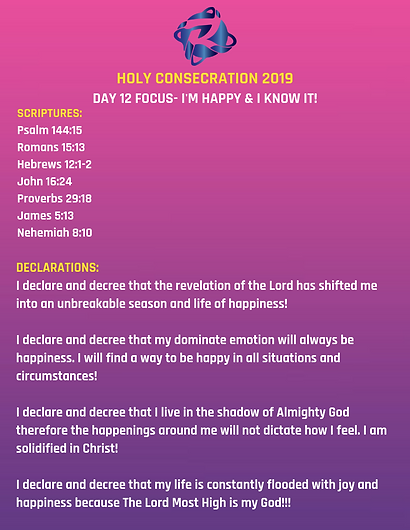 HOLY CONSECRATION 12.png