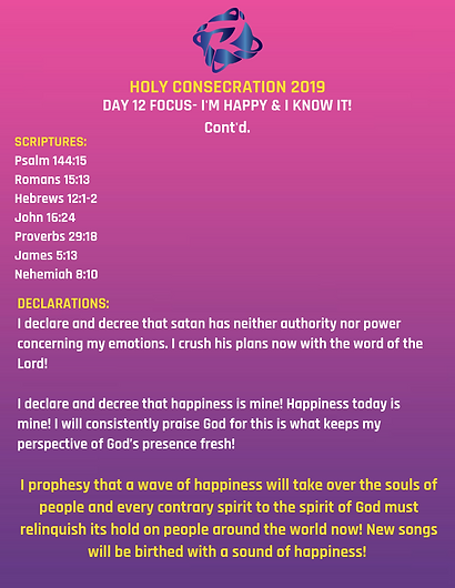 HOLY CONSECRATION 12 (1).png
