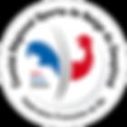 comité régional sports de neige du dauphiné