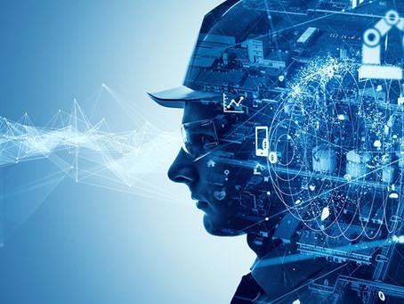 Construir las competencias para el futuro. ¿Qué implica? (parte 2)