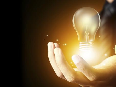 Hablemos de innovación