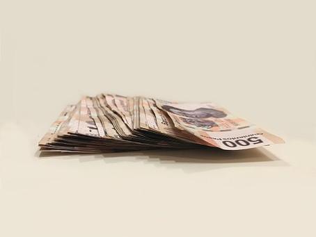 ¿Ofrecer crédito sofisticado o sofisticación al dar crédito?