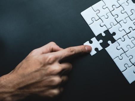 Tres enfoques tecnológicos, que pueden acelerar rápidamente a tu organización