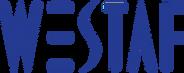 westaf_logo_transparent.png
