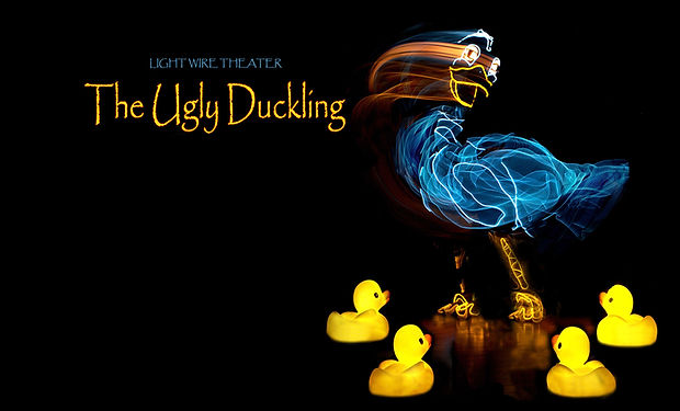 UglyDuckling2.jpg