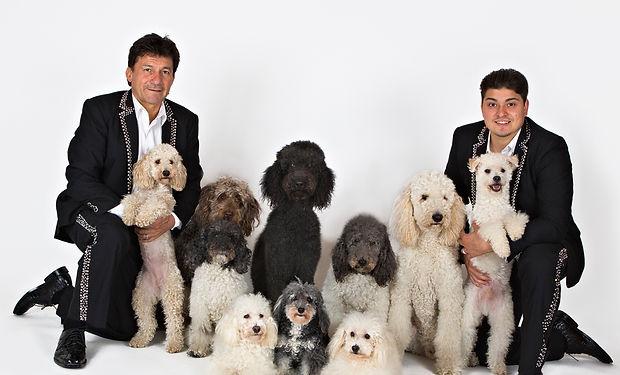 Olate Dogs photo.jpg