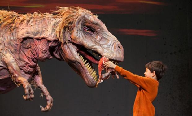dinozoo.png