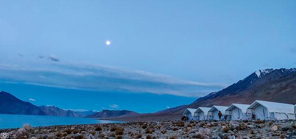 Leh Ladakh Photography by The Memory Album