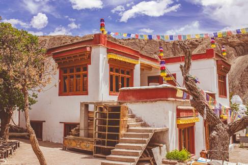Monastery in Alchi Ladakh.jpg