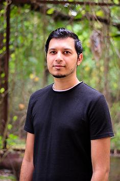 Mohammed Khan The Memory Album