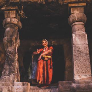 Aarti Balasubramaniam